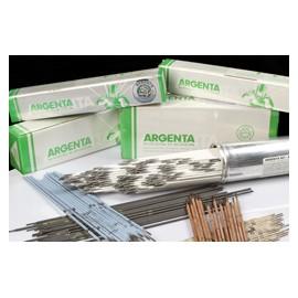 ELECTRODO INOXIDABLE 3001 AG.