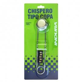 CHIPERO COPA
