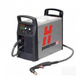 PLASMA POWERMAX 65 200-600V