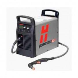 PLASMA POWERMAX 85 200-600V