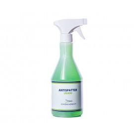 Antisapicaduras Spray 600ML