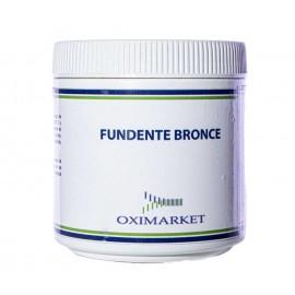 FUNDENTE BRONCE 500GR